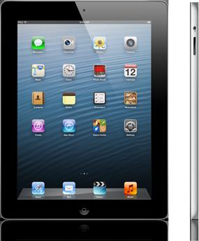 apple-new-ipad