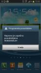 device-2012-10-29-155637