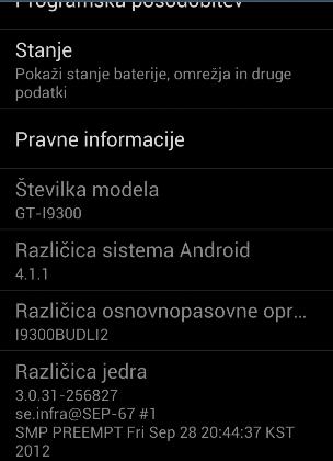 device-2012-10-29-155721