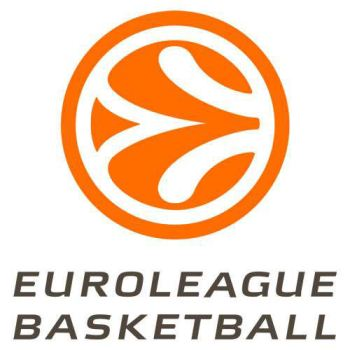 euroleague-kosarka-evroliga
