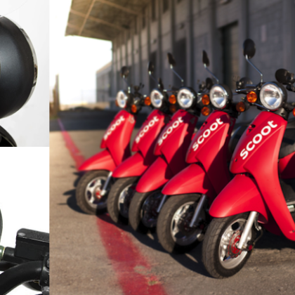 scoots-with-docks