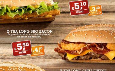 x-tra-long-weeks-burger-king