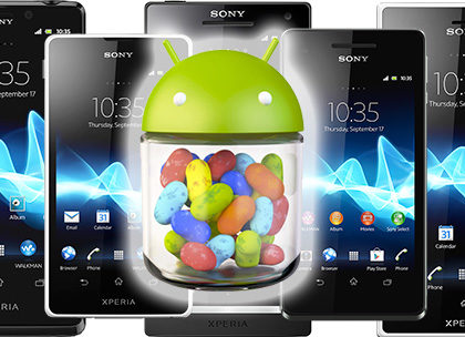 android-jelly-bean-sony-xperia