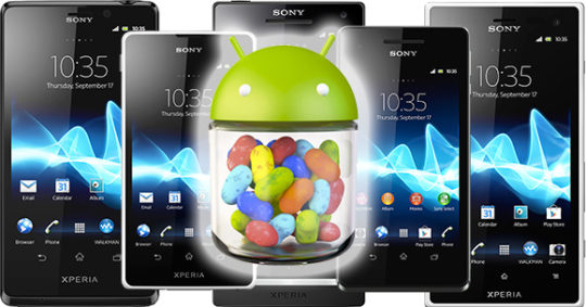 android-jelly-bean-sony-xperia