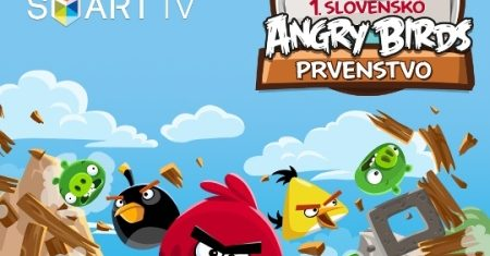 angry-birds-prvenstvo-samsung-smart-tv