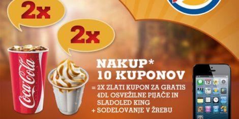 burger-king-1nadan-1