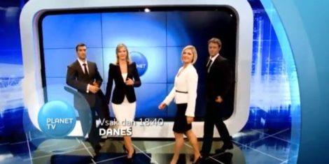 danes-planet-tv