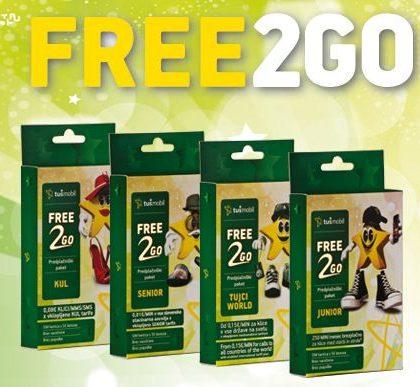 free2go-tusmobil