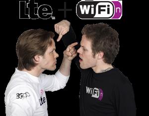 lte-wi-fi
