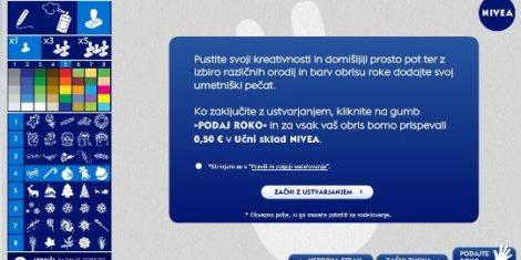 nivea-roke-2012-2