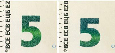 novi-bankovci-5-eur-1