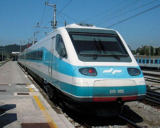 slovenske-zeleznice