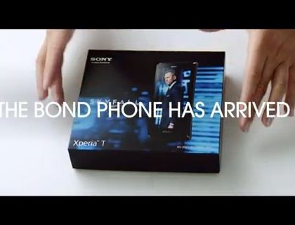 sony-xperia-t-the-bond-phone