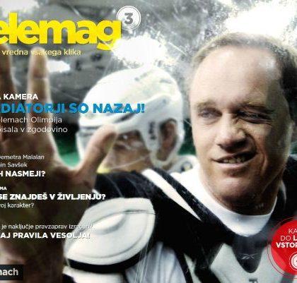 telmag-3
