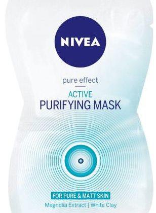 NIVEA-Pure-Effect-aktivna-cistilna-maska