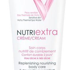 Nutriextra-krema