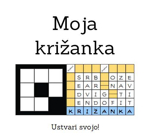 dnk-krizanka