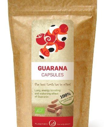 guarana-kapsule-planetbio