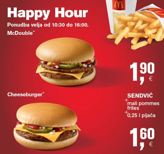 mcdonalds-happy-hour-copova-2013