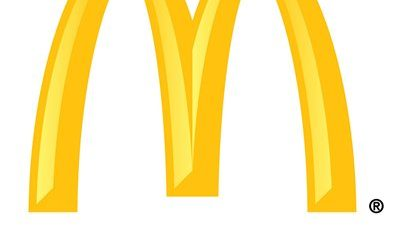 mcdonalds_im_lovin_it-logo