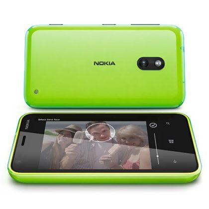nokia-lumia-620-1
