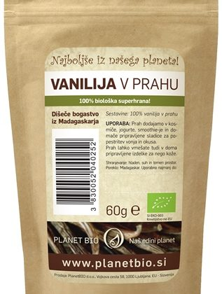 planetbio-vanilija