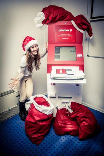 printbox-darila