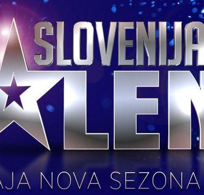 slovenija-ima-talent-2012-logo