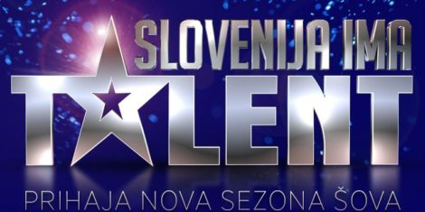 slovenija-ima-talent-2012-logo