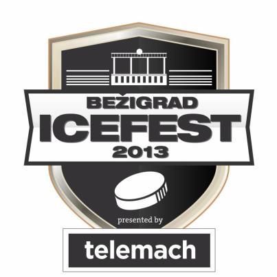 telemach-bezigrad-icefest-2013-logo