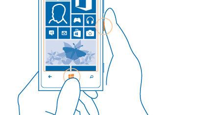 windows-phone-print-screen