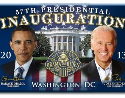 57-inavguracija-predsednika-zda