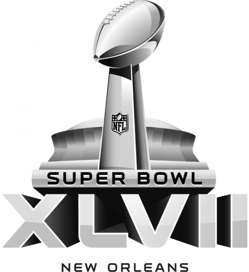 Super_Bowl_XLVII-2013