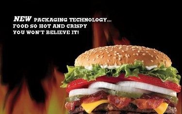 burger-king-dostava