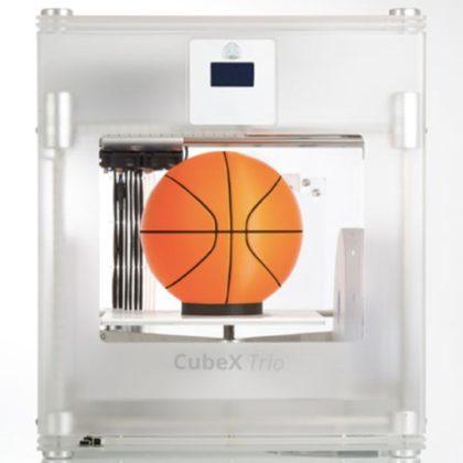cubx-trio-basketball