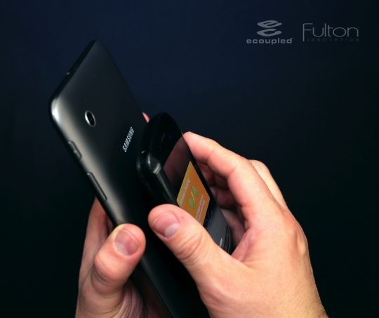 fulton-innovation-brezzicno-polnjenje-1