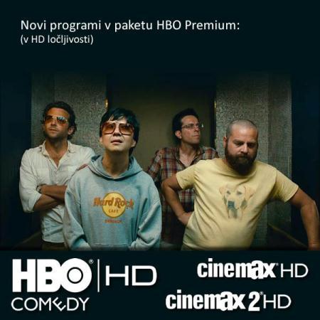hbo-comedy-cinemax-hd