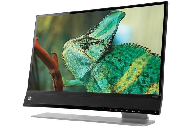 hp-envy-27-monitor