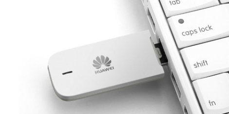 huawei-UltraStick-E3331