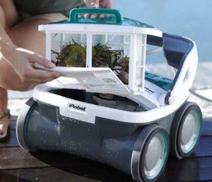 iRobot-Mirra-530-2