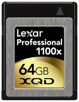 lexar-pro-1100x_XQD_64GB