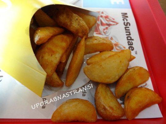 mcdonalds-domaci-krompircek