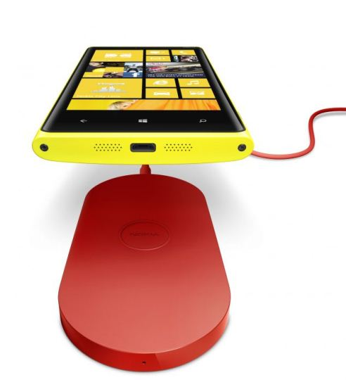 nokia-wireless-charging-plate-dt-900