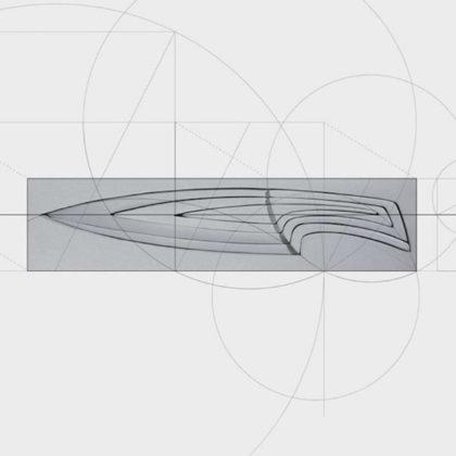 noz-fibonacci-1