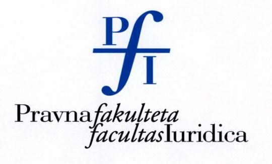 pravna-fakultata-univerze-v-ljubljani-logo