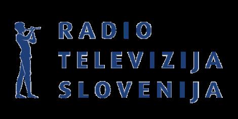 rtv-slovenija-logo