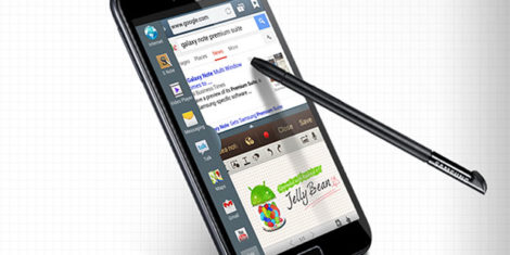 samsung-galaxy-note-4-1-2
