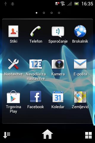 sony-xperia-miro-9