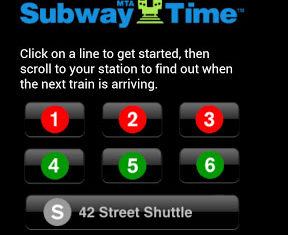 subway-time-for-android-new-york