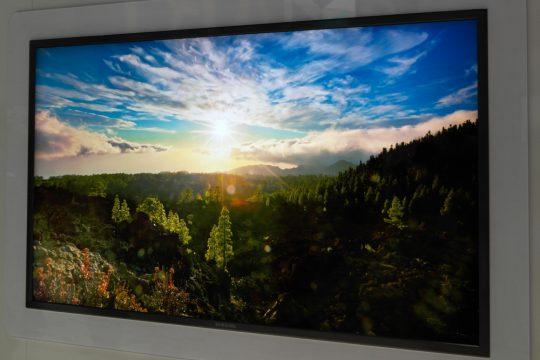 4k-hd-televizija